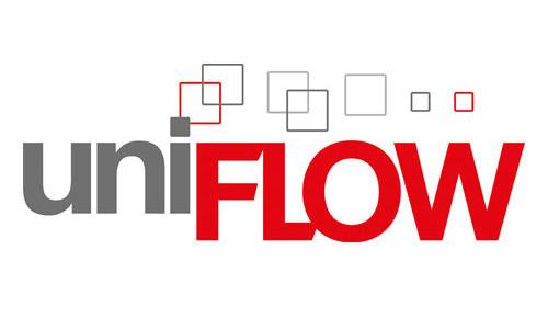 uniflow_teaser