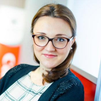 Olga Schneider Buchhaltung, Tonerbestellungen, Störungsmeldung