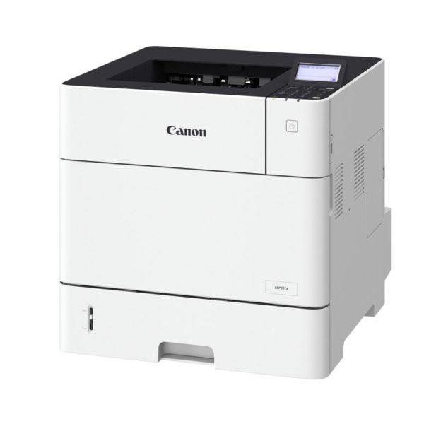 News Drucker Kopierer Scanner