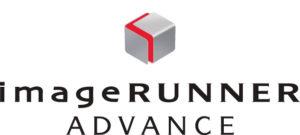 Logo imageRUNNER ADVANCE