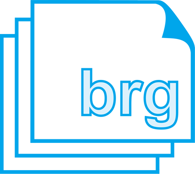 brg_logo_single
