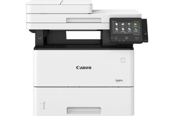 Canon Drucker Kopierer i-SENSYS_MF520