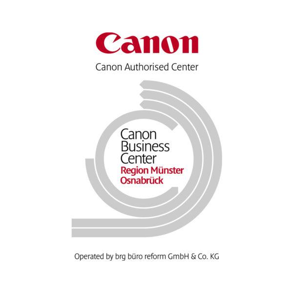 Canon Business Center Region Osnabrück