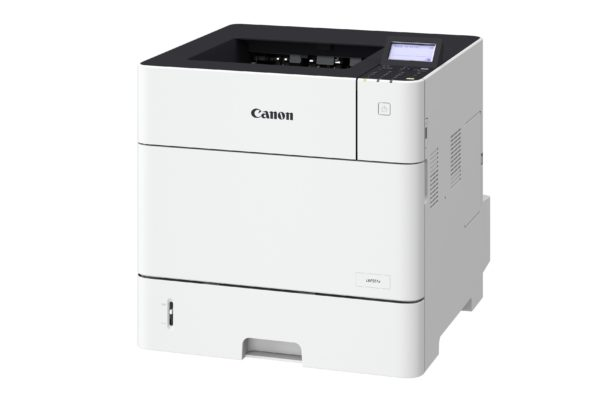 Canon Drucker i-SENSYS
