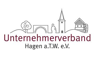 Unternehmerverband Hagen a.T.W.