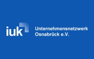 iuk Unternehmensnetzwerk Osnabrück e.V.